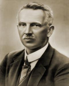 Teodor Chrempiński