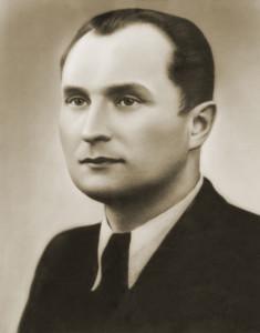 Tadeusz Kańtoch
