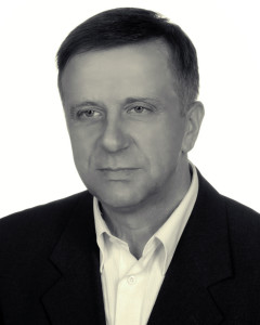 Zygmunt Pastuszka